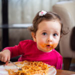Stage 4 Baby Food: Five Recipes and Options To Try
